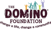 The Domino Foundation